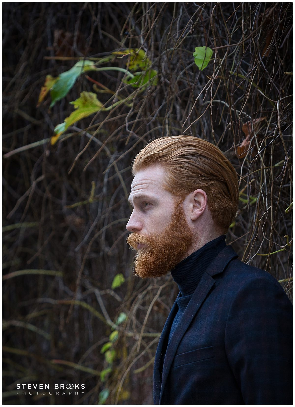 Gwilym Pugh Fashion Photography Shoot_0002