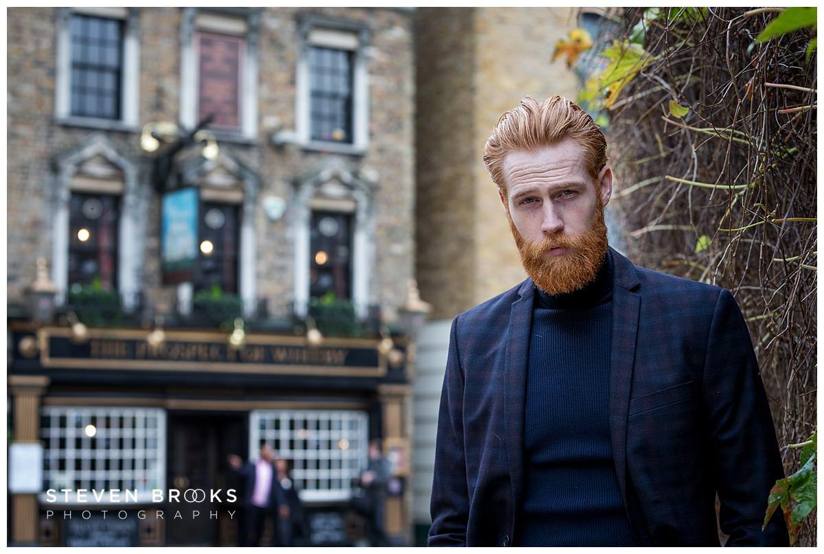 Gwilym Pugh Fashion Photography Shoot_0004