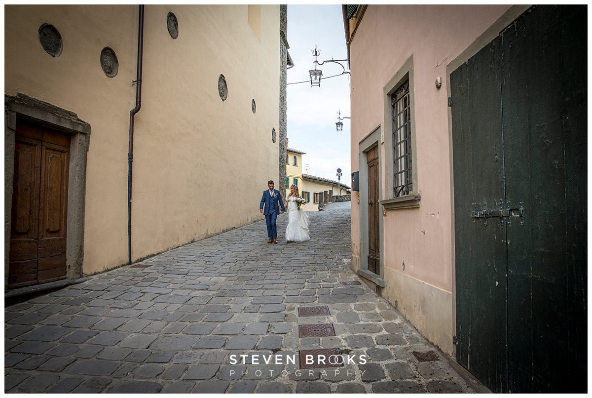 Destination Wedding Photographer _0014