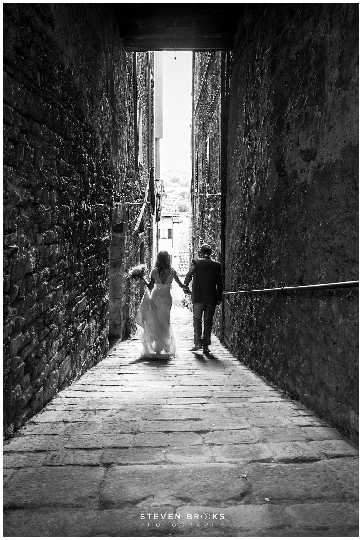 Destination Wedding Photographer _0015