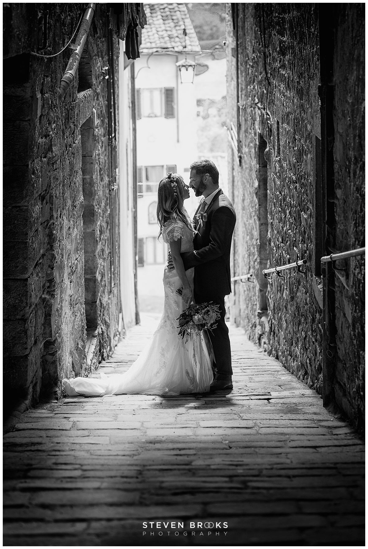 Destination Wedding Photographer _0016