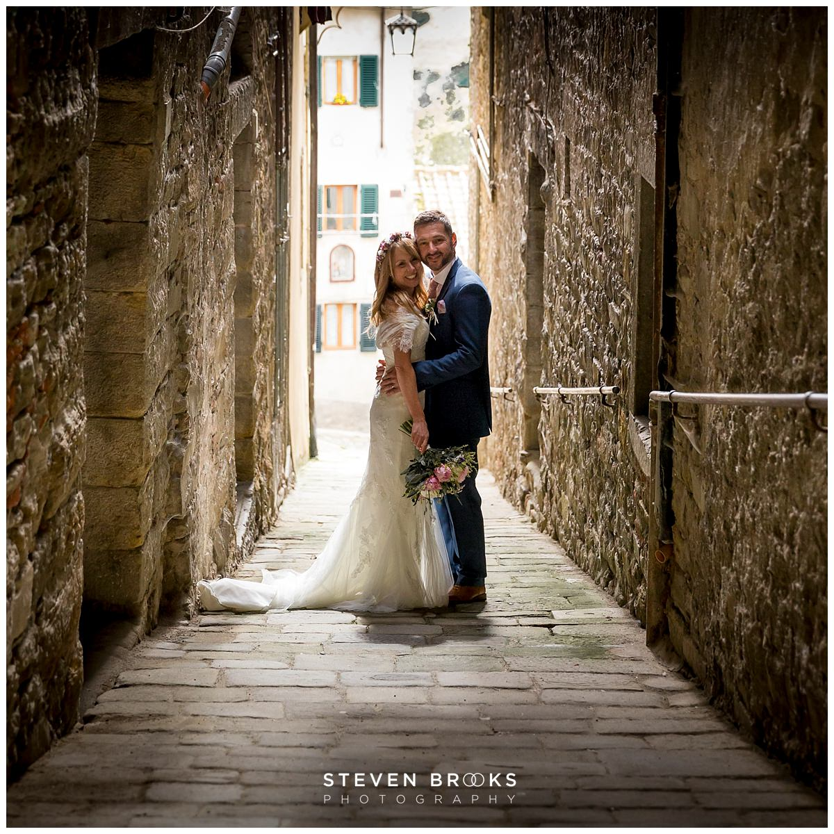 Destination Wedding Photographer _0021