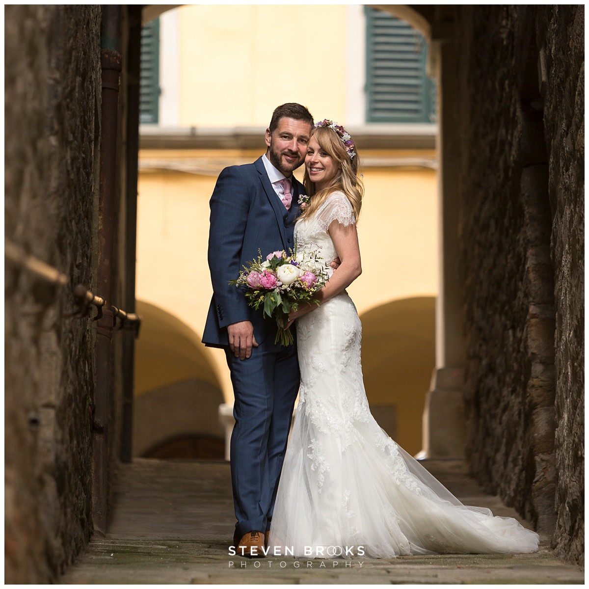 Destination Wedding Photographer _0022