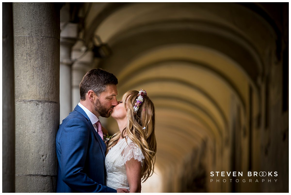 Destination Wedding Photographer _0026
