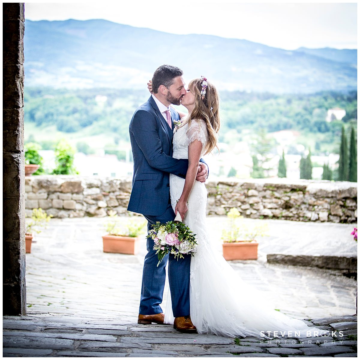 Destination Wedding Photographer _0027