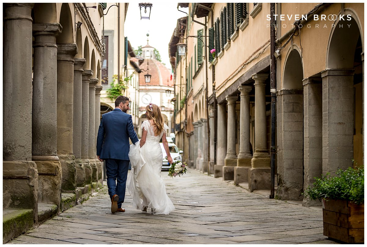 Destination Wedding Photographer _0031