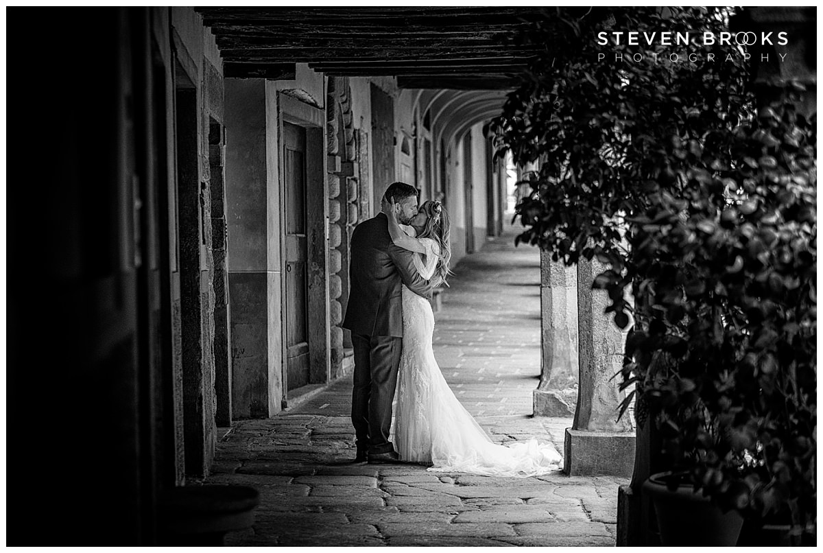 Destination Wedding Photographer _0032