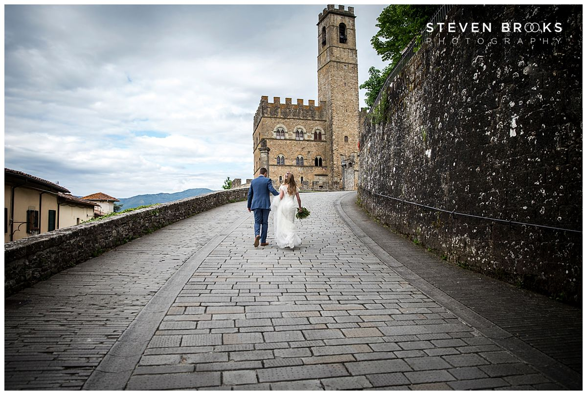 Destination Wedding Photographer _0034