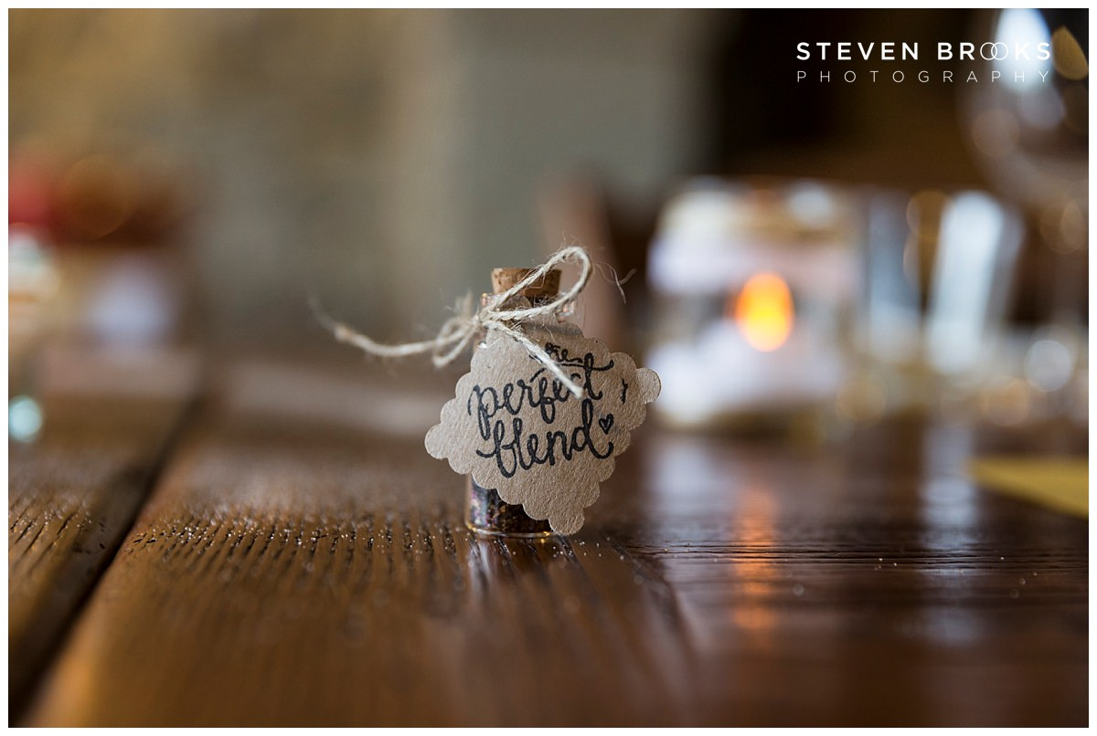 Destination Wedding Photographer _0035