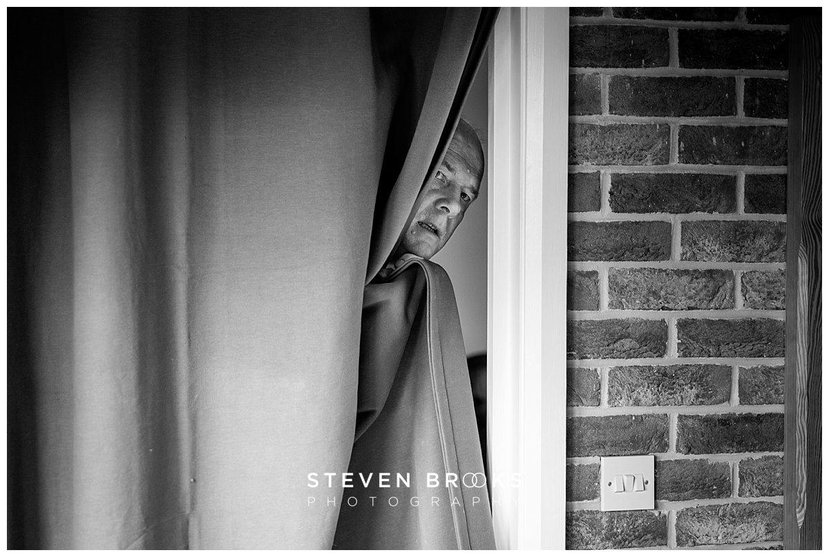 norfolk wedding photographer _0004