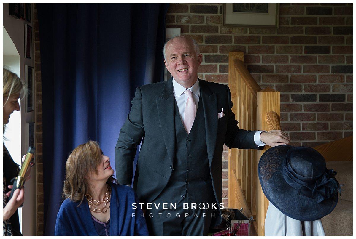 norfolk wedding photographer _0007