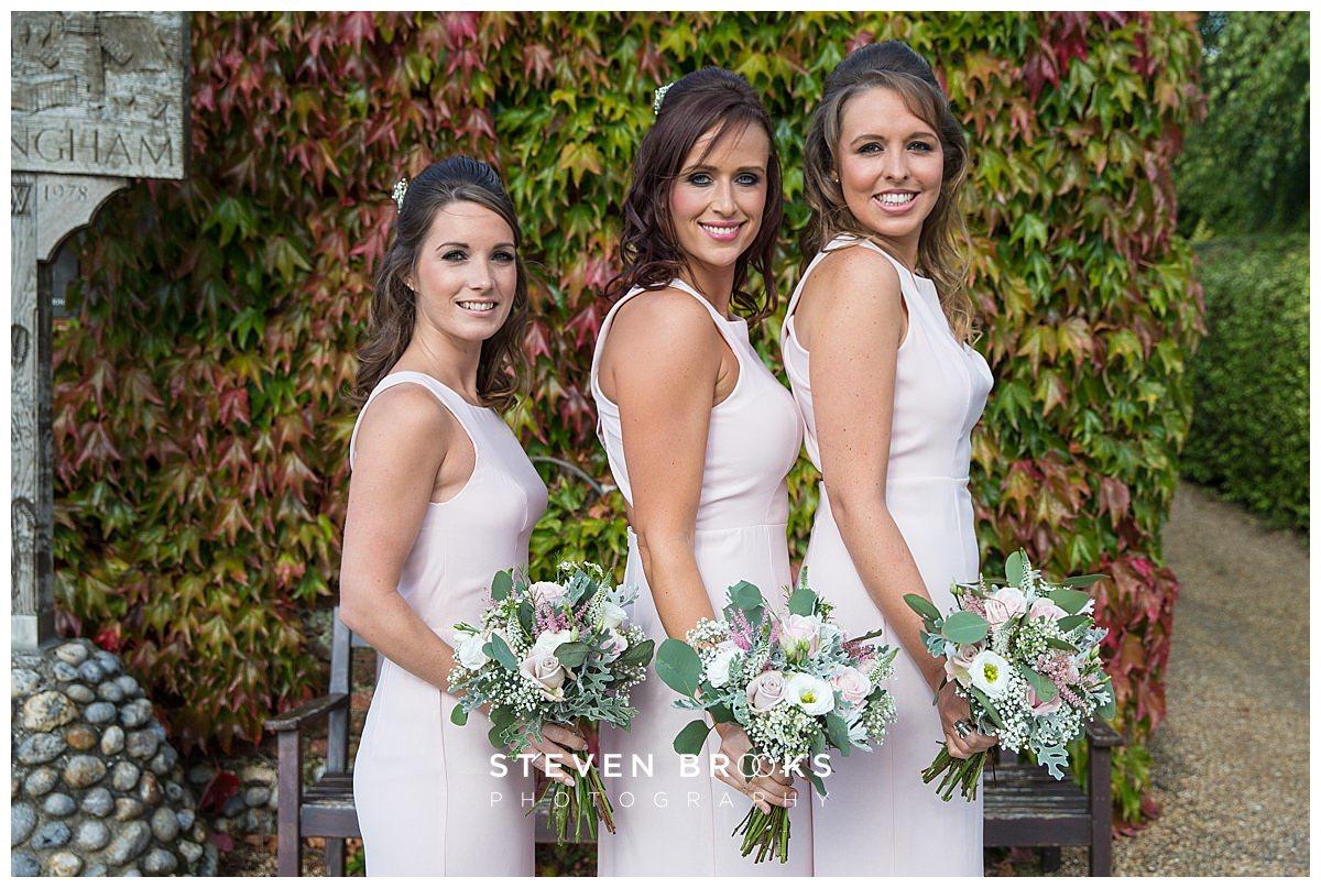 norfolk wedding photographer _0015