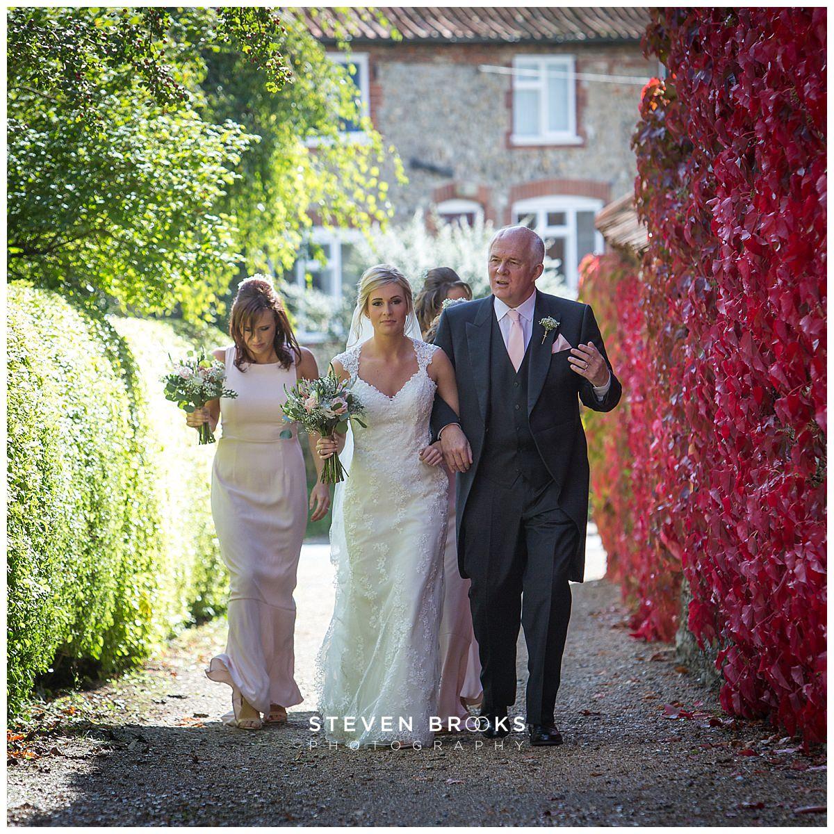 norfolk wedding photographer _0016
