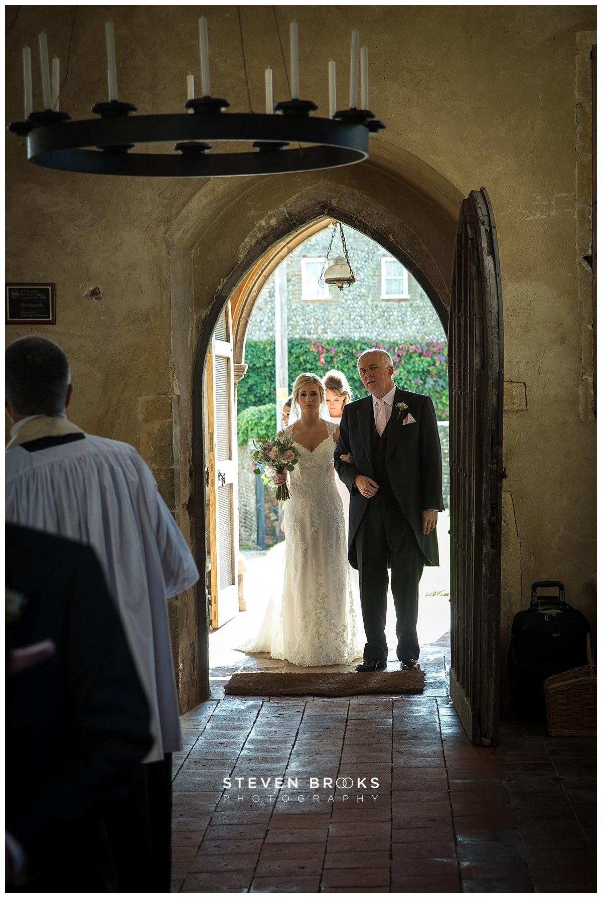 norfolk wedding photographer _0017