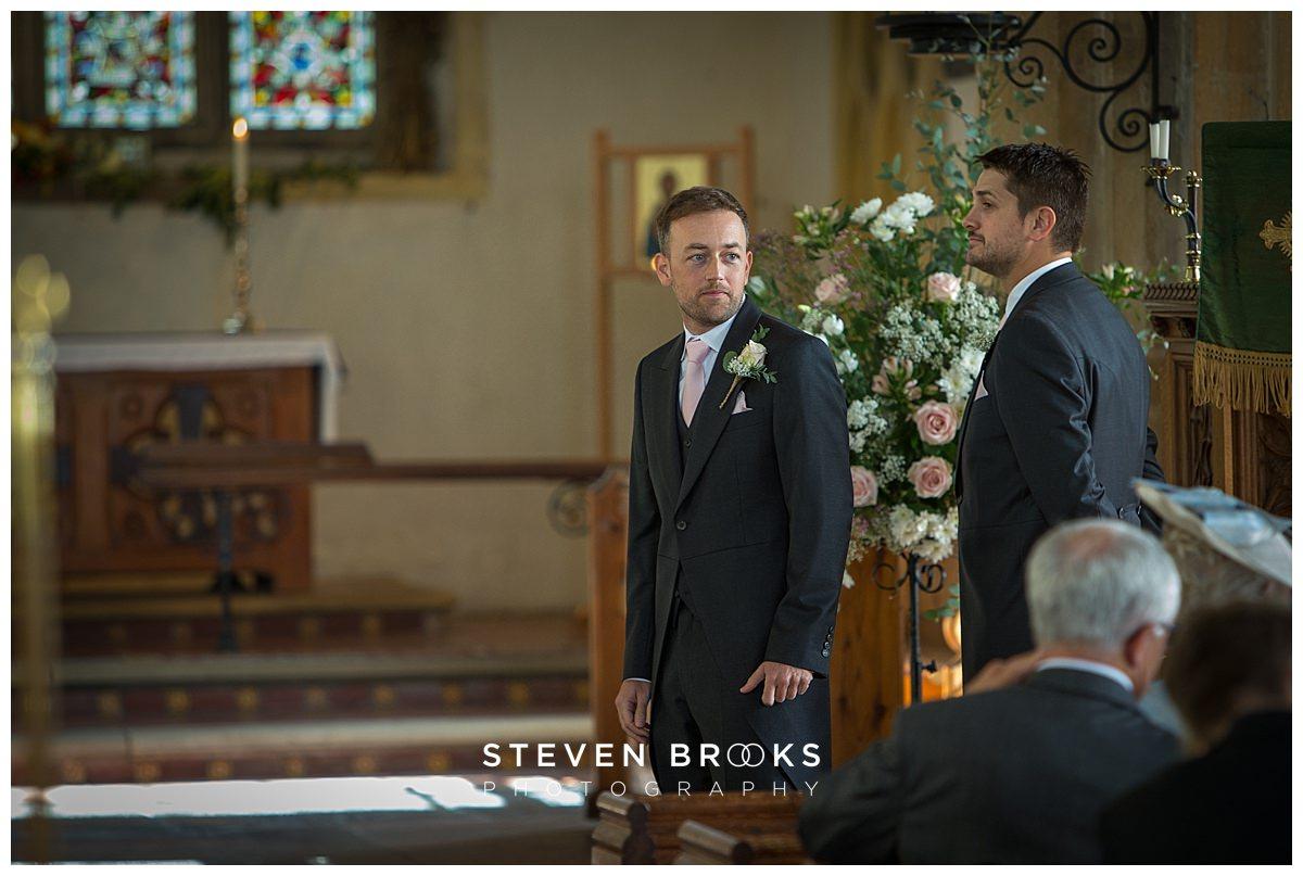 norfolk wedding photographer _0018