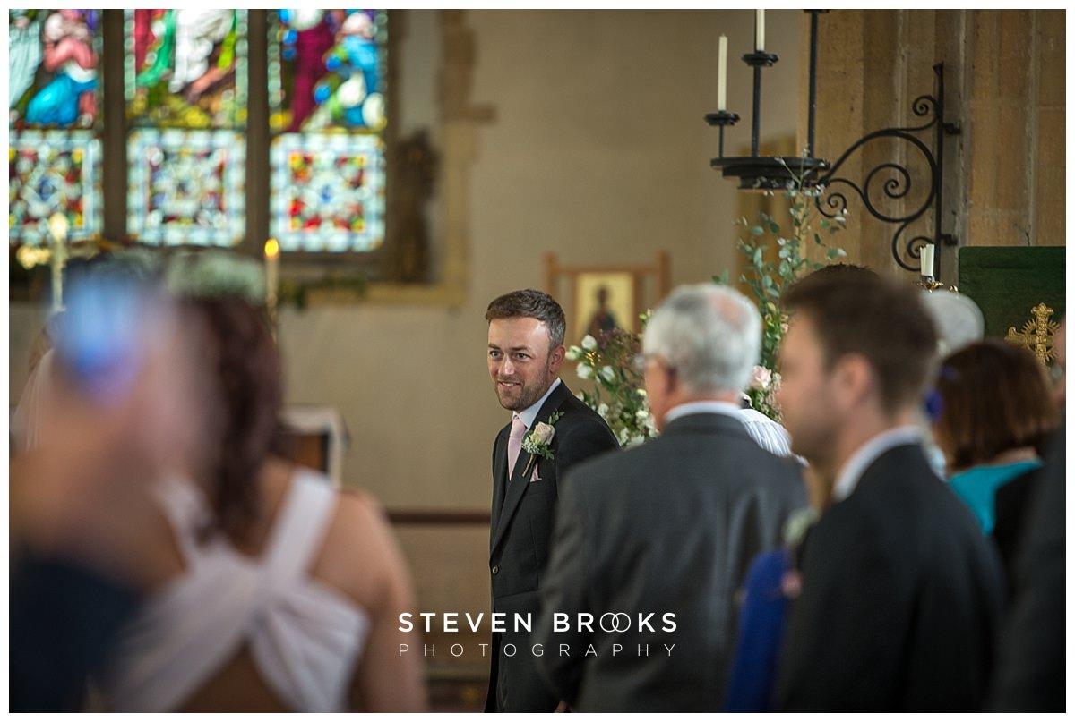 norfolk wedding photographer _0020