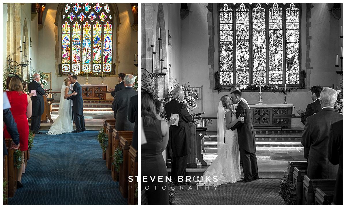 norfolk wedding photographer _0022