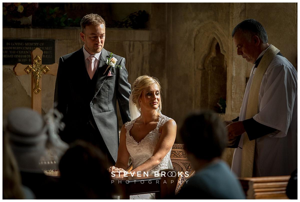 norfolk wedding photographer _0024