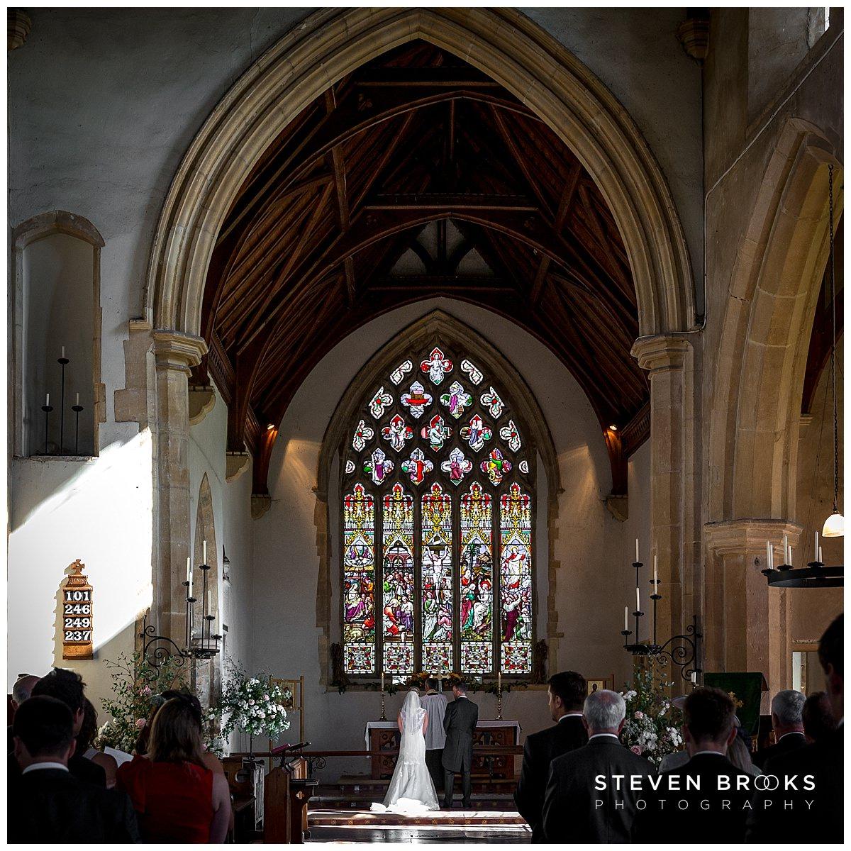 norfolk wedding photographer _0025