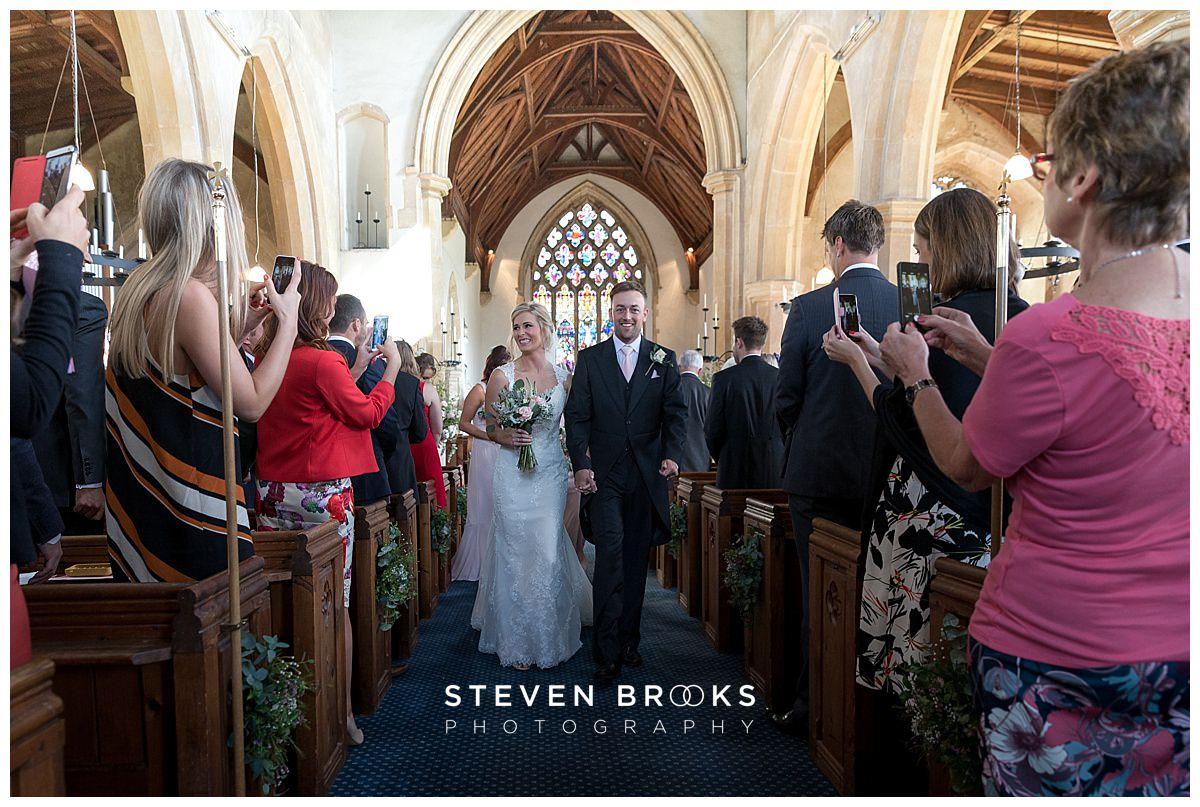 norfolk wedding photographer _0028