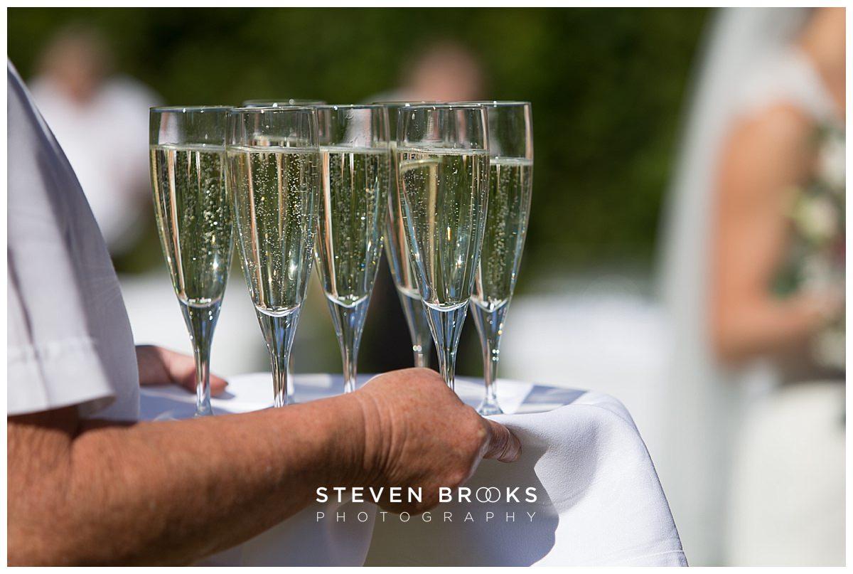 norfolk wedding photographer _0033