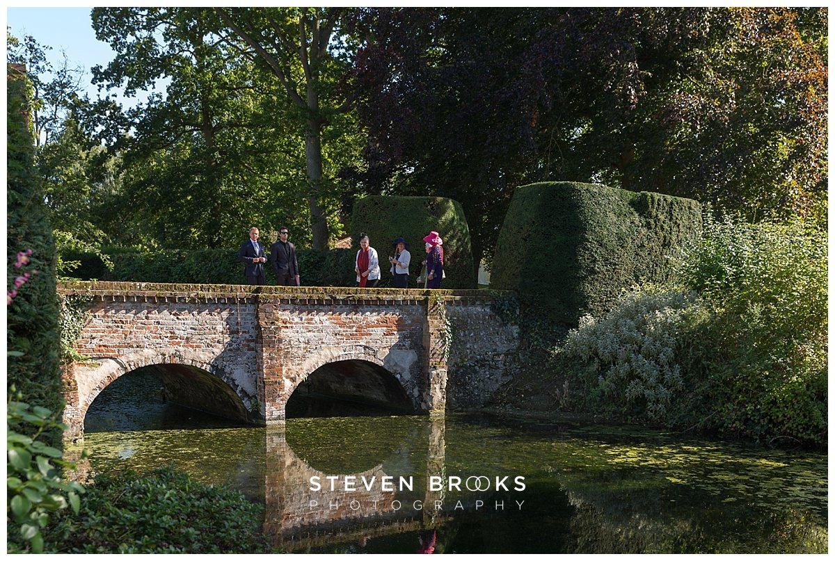 norfolk wedding photographer _0035