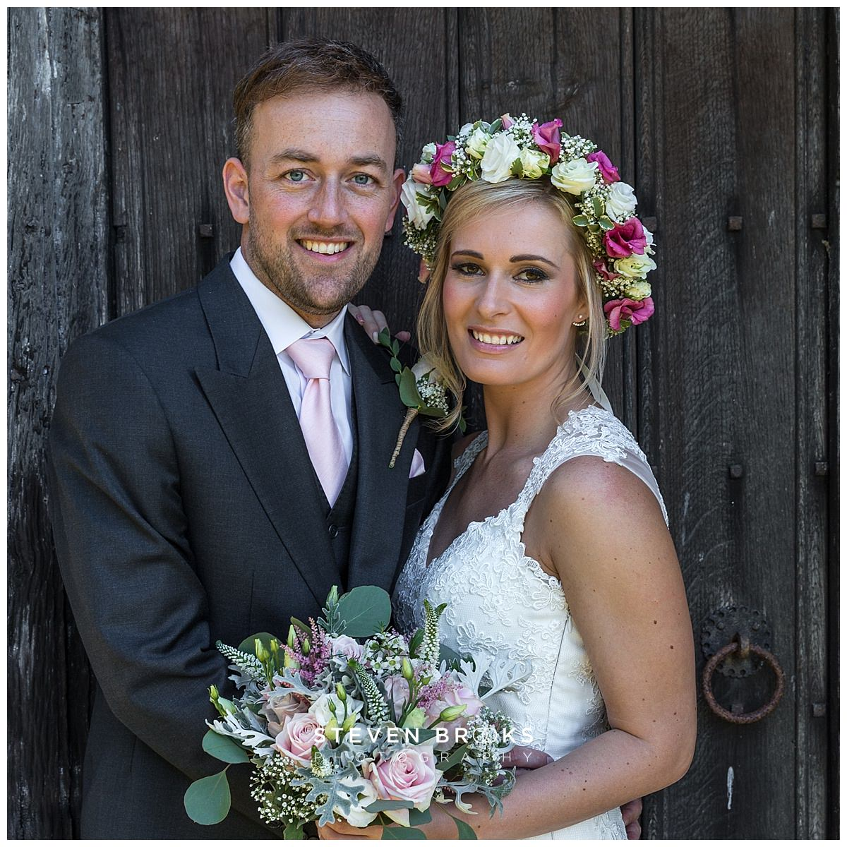 norfolk wedding photographer _0040