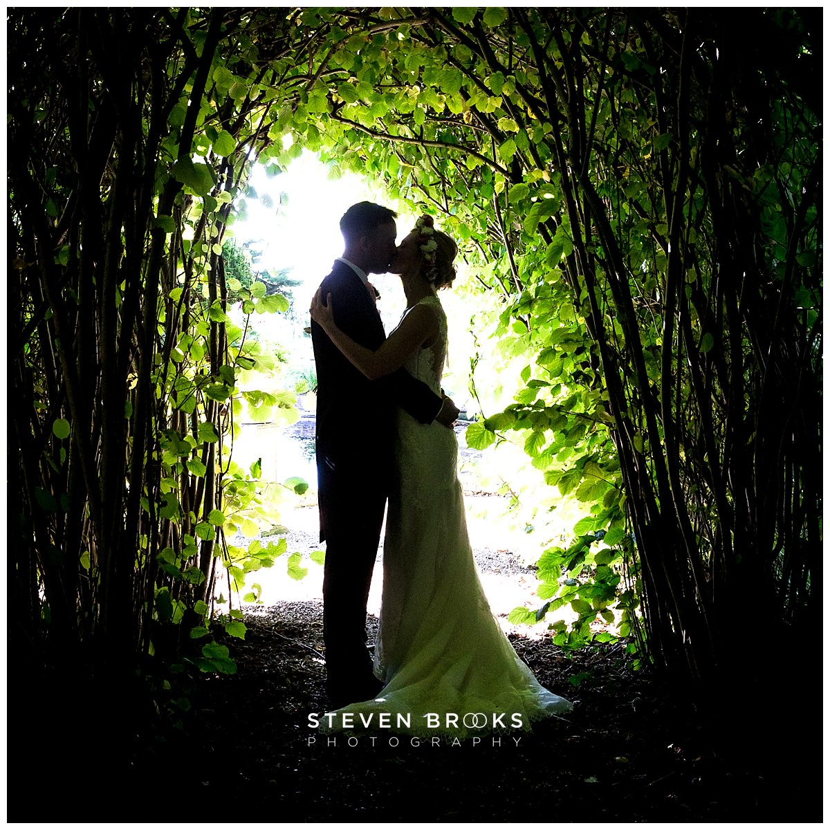 norfolk wedding photographer _0043