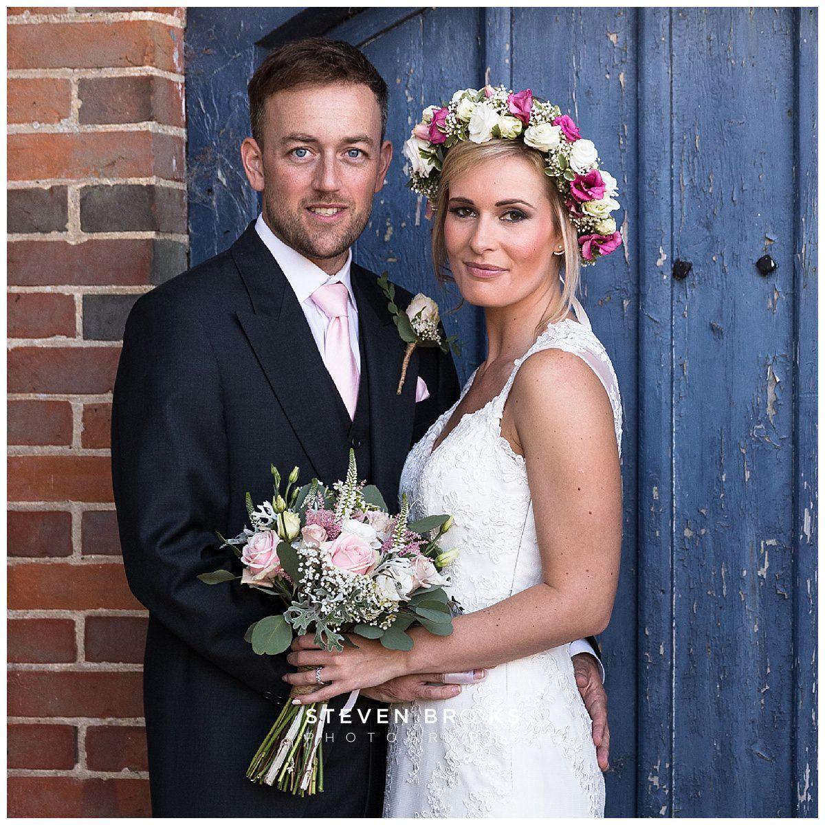 norfolk wedding photographer _0045