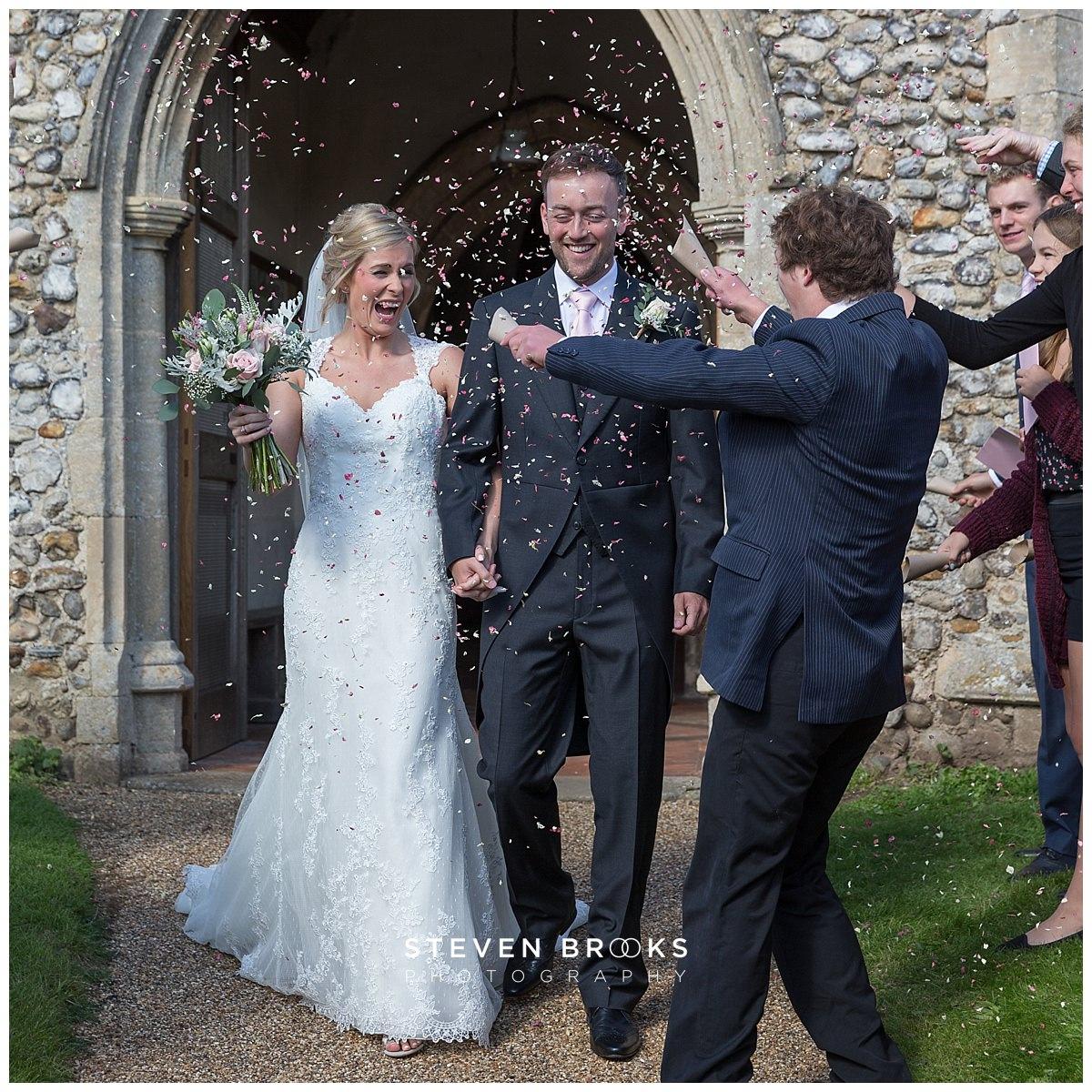 norfolk wedding photographer _0050