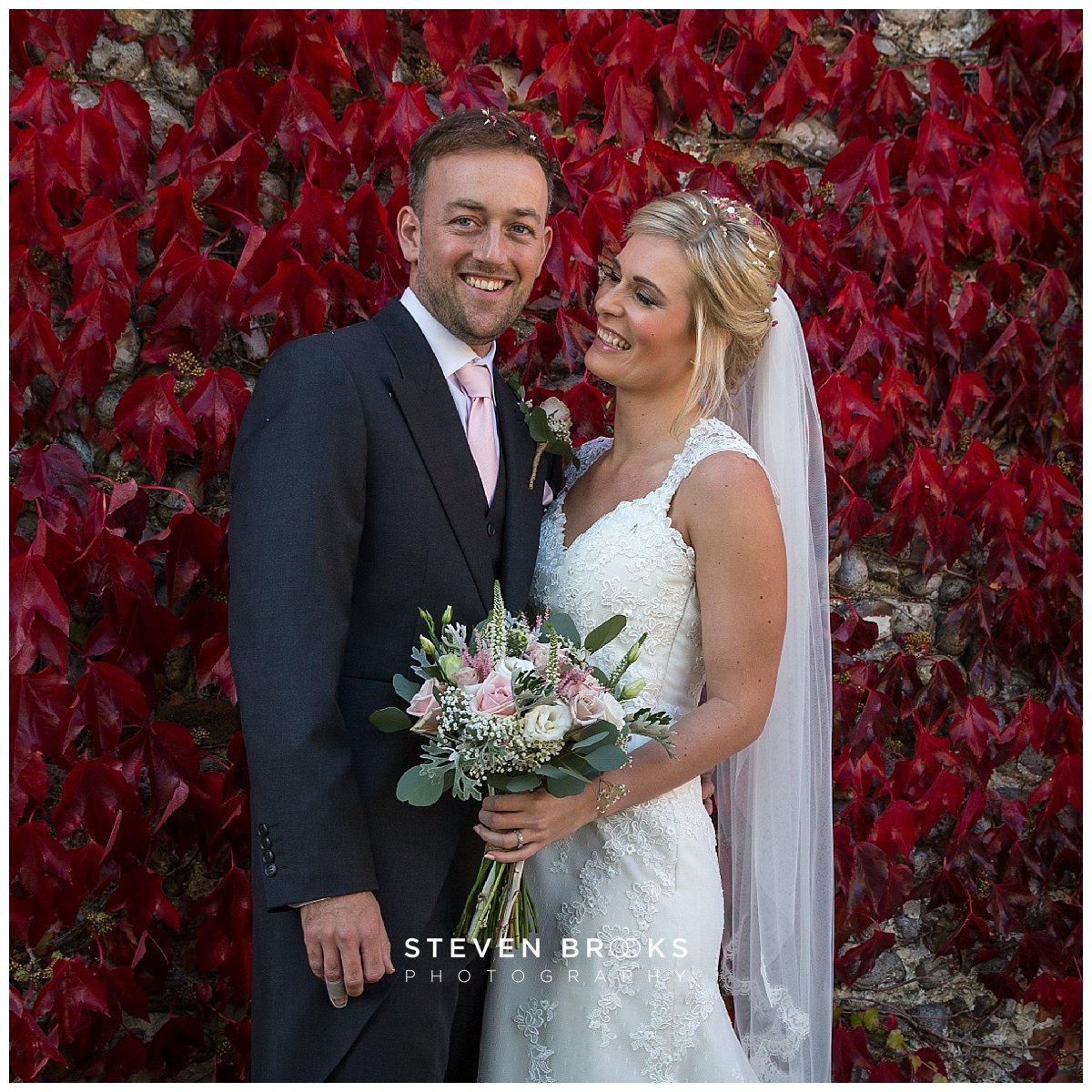 norfolk wedding photographer _0051