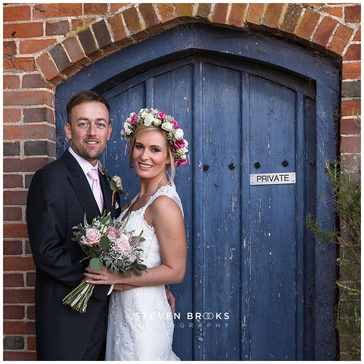 norfolk wedding photographer _0053
