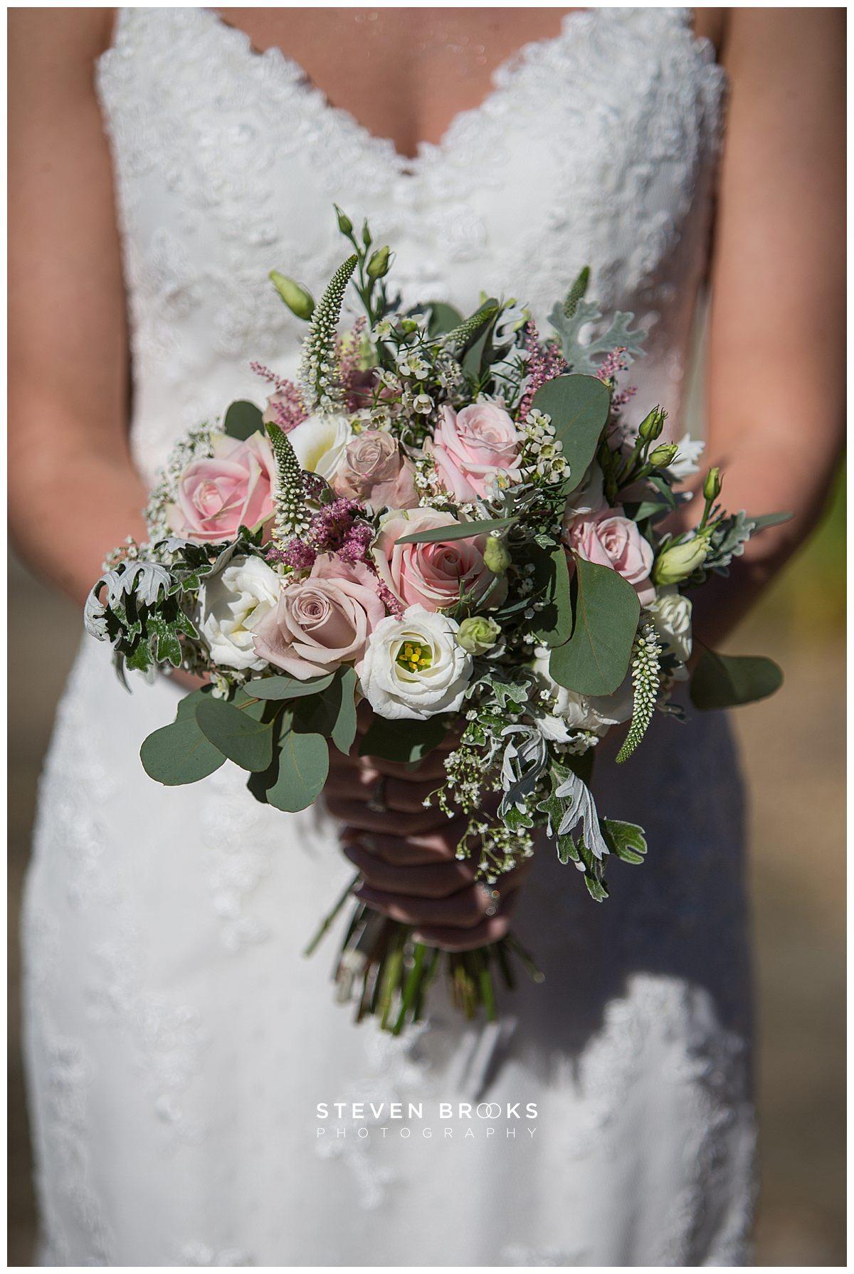 norfolk wedding photographer _0060