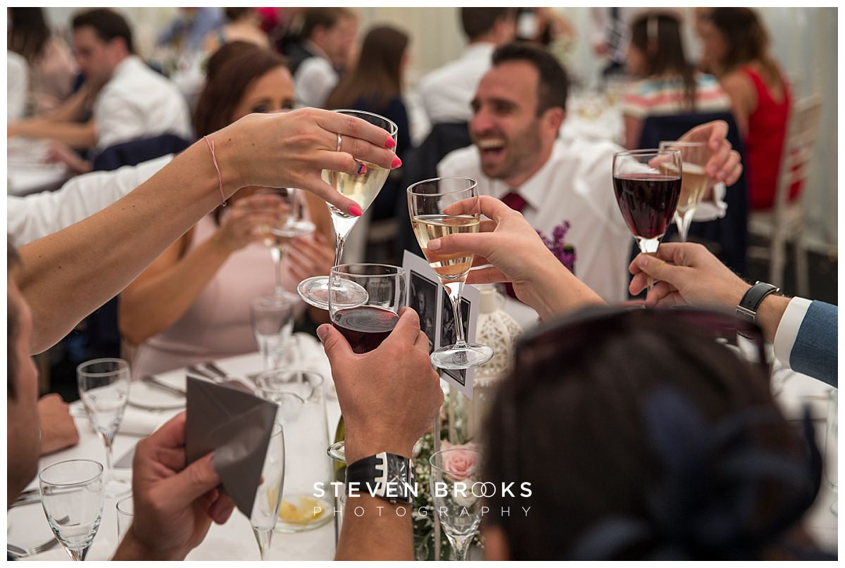 norfolk wedding photographer _0063