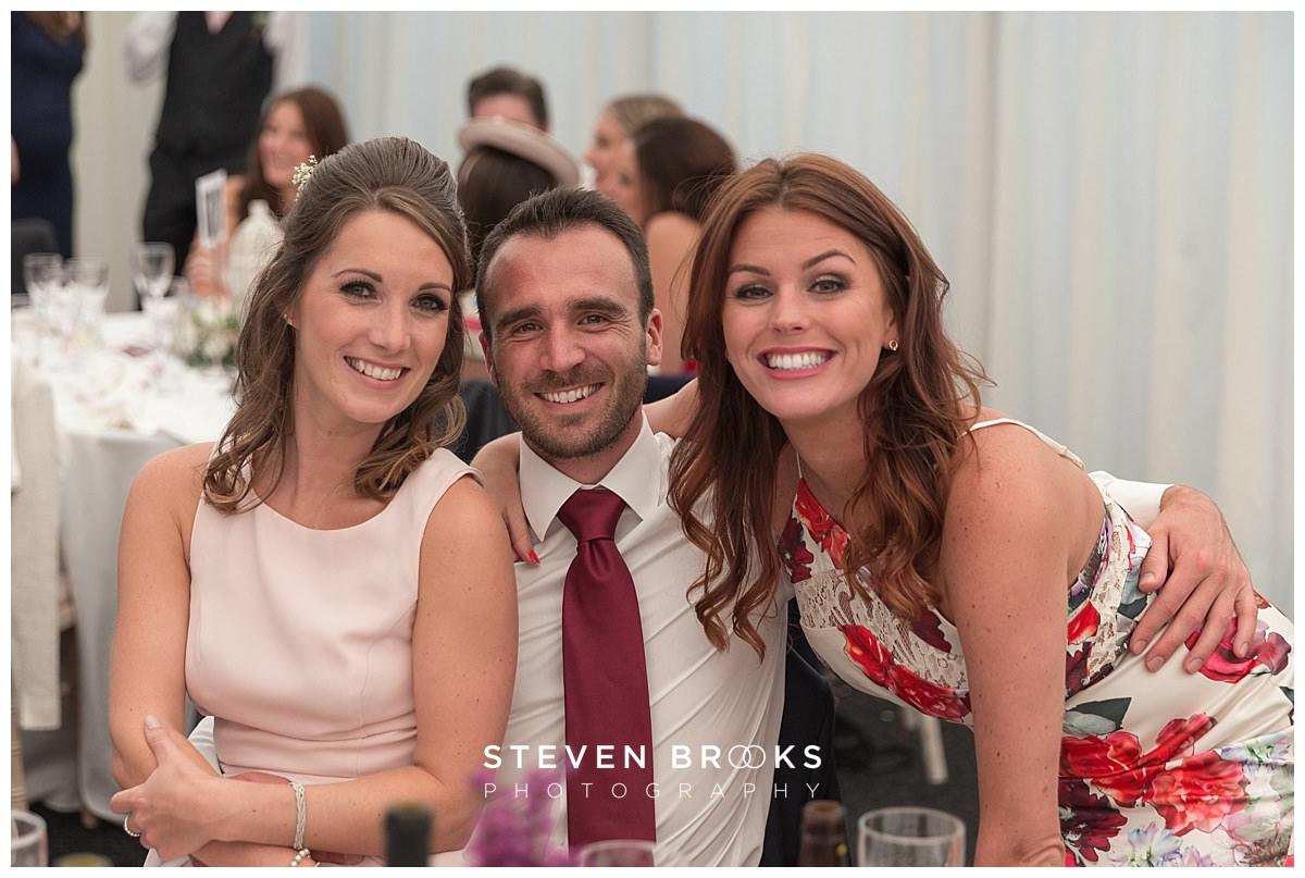 norfolk wedding photographer _0068