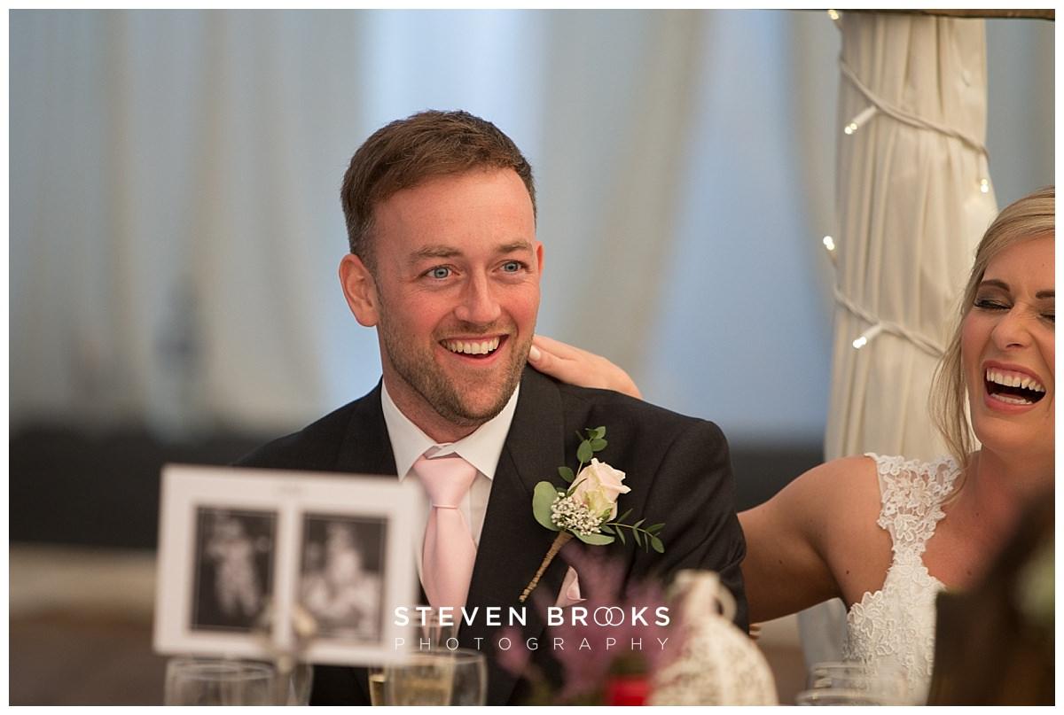 norfolk wedding photographer _0070