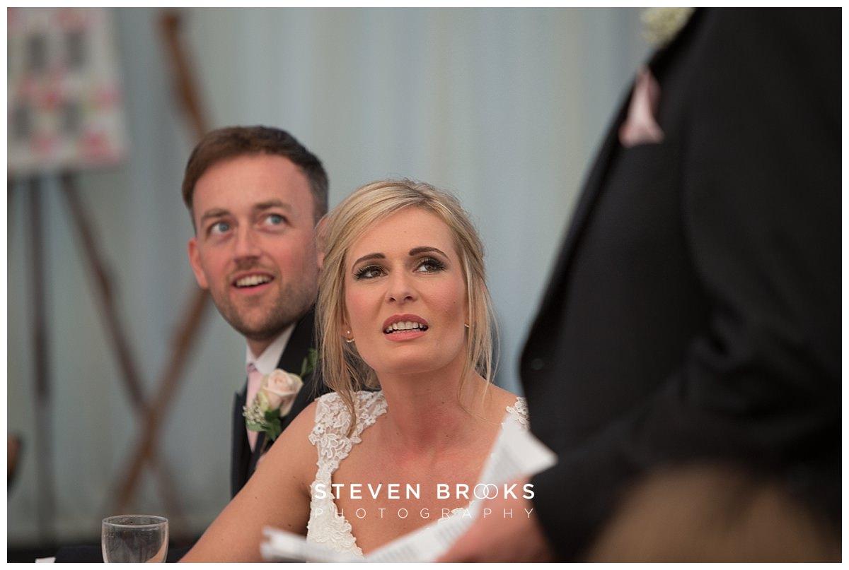 norfolk wedding photographer _0071