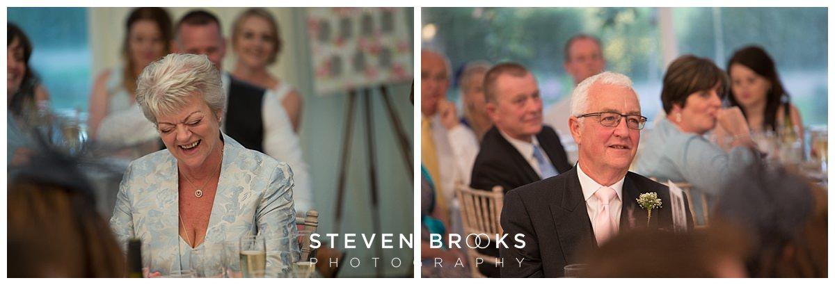 norfolk wedding photographer _0072