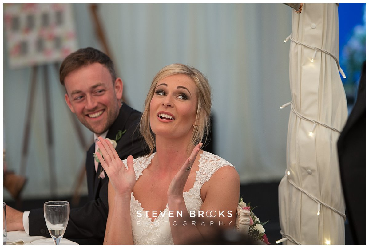 norfolk wedding photographer _0073