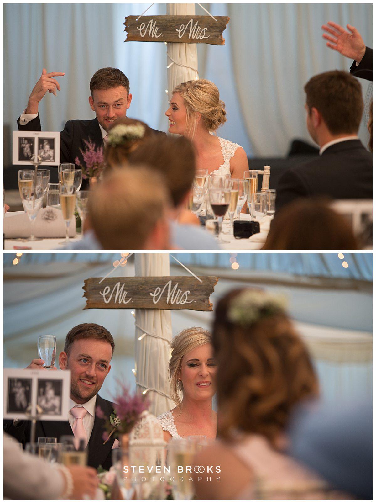 norfolk wedding photographer _0074