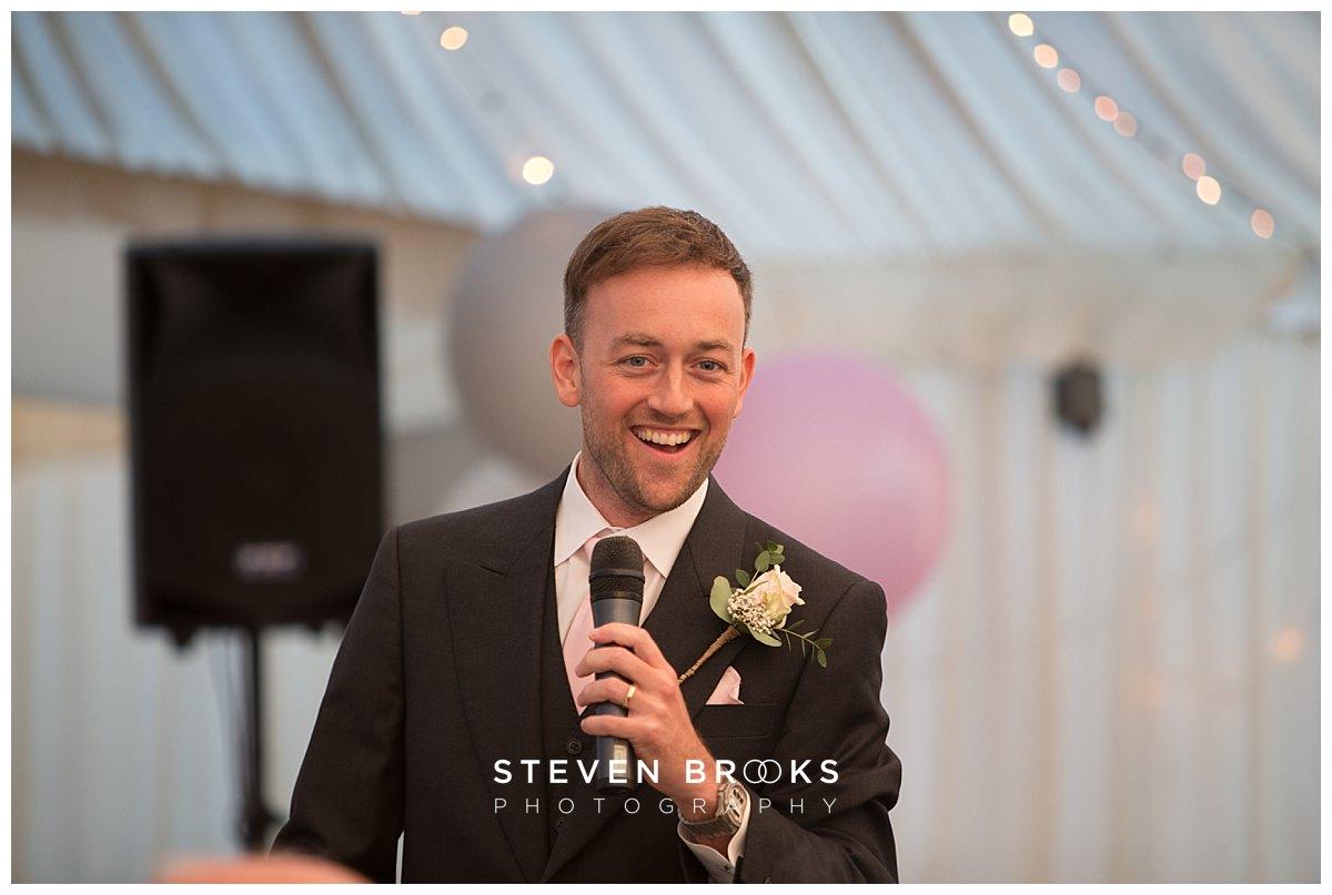 norfolk wedding photographer _0075