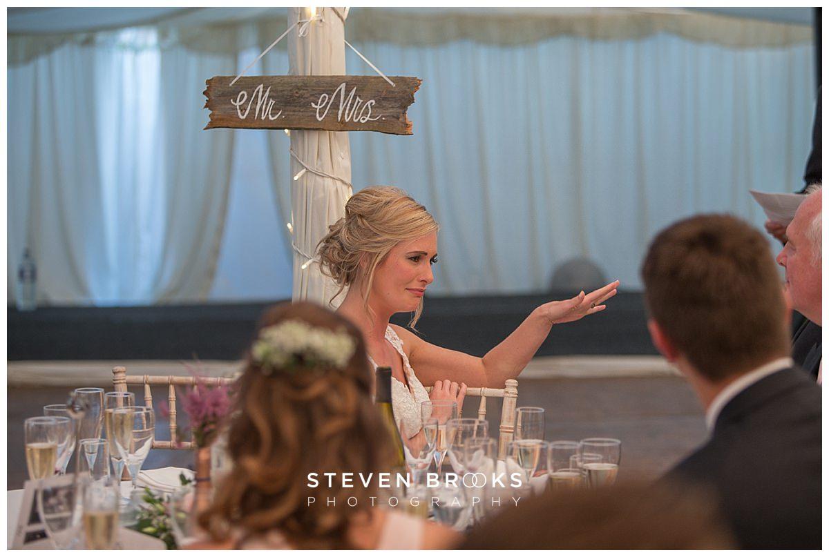norfolk wedding photographer _0076