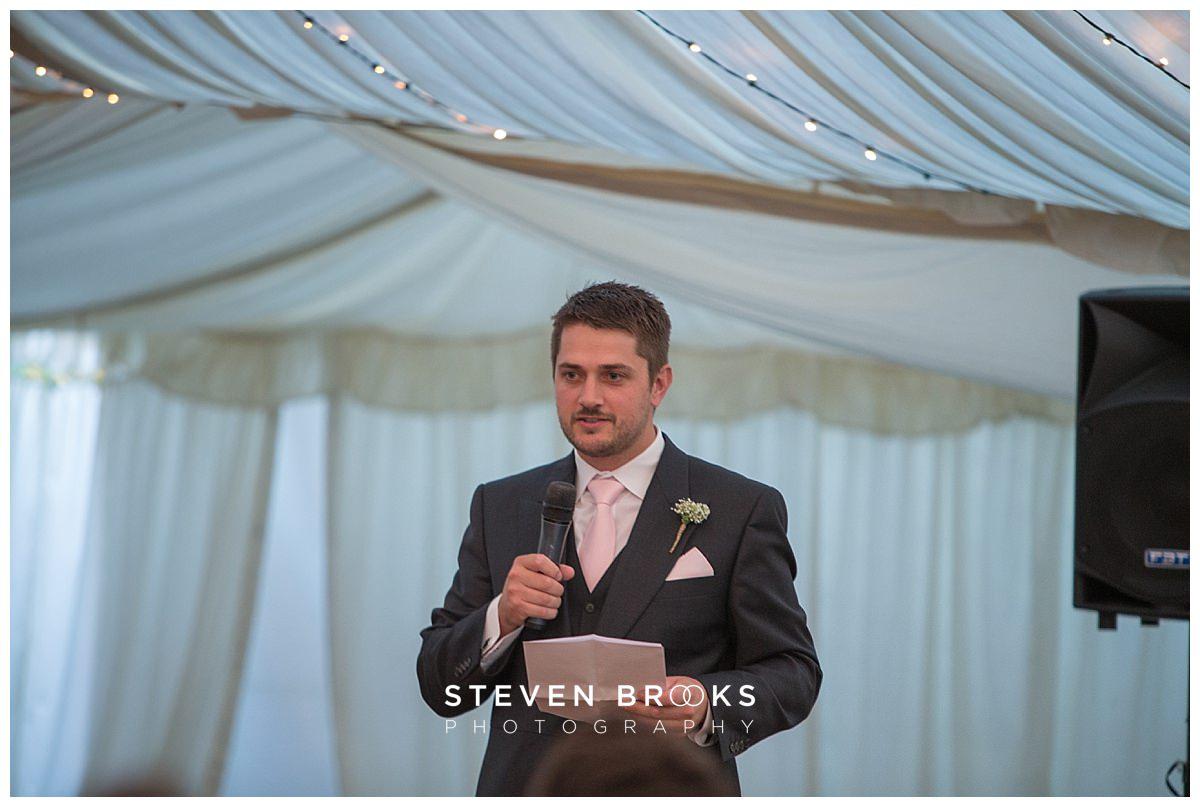 norfolk wedding photographer _0078