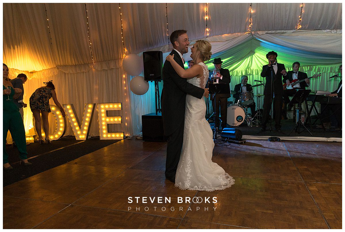 norfolk wedding photographer _0081