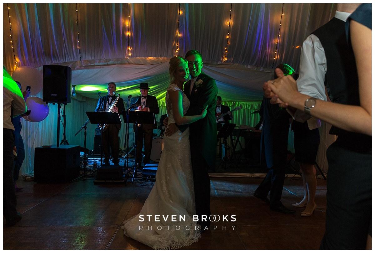norfolk wedding photographer _0083