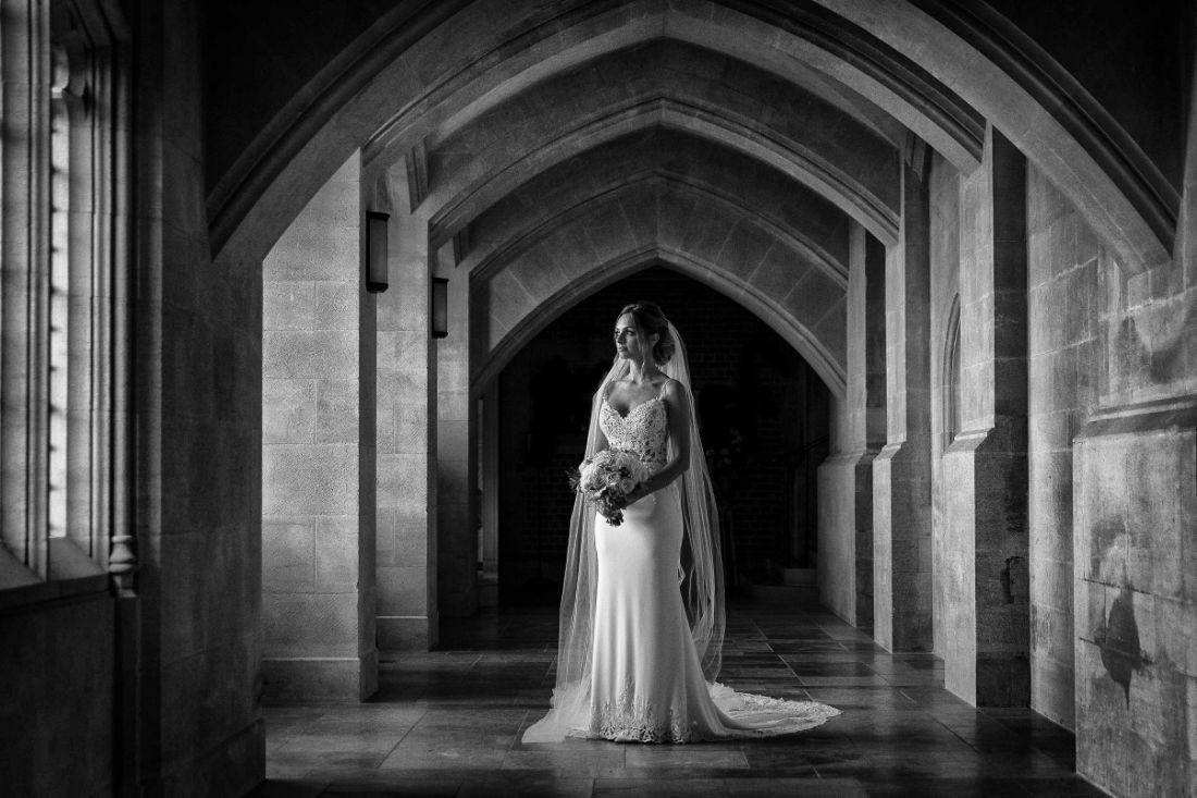 Top Tips For Choosing a Wedding Photographer
